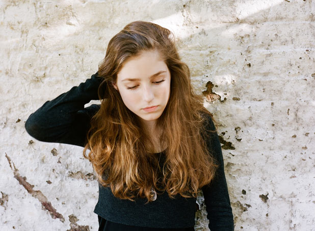 Ones to watch: Birdy  Music Blog  Digital Spy