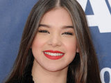 Hollywood's 25 brightest new stars: Hailee Steinfeld