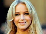 Hollywood&#39;s 25 brightest new stars: Jennifer Lawrence