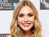 Hollywood's 25 brightest new stars: Elizabeth Olsen