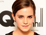 Hollywood's 25 brightest new stars: Emma Watson