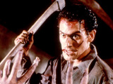 Evil Dead II