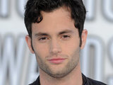 Penn Badgley - The Gossip Girl hunk will mark his 25th birthday on Tuesday.