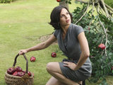 Once Upon a Time S01E02: 'The Thing You Love Most'