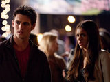 The Vampire Diaries S03E07: 'Ghost World'
