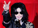 Furniture from Michael Jackson's LA home is sold for nearly $1m.