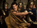 Digital Spy chats to Immortals director Tarsem Singh about the bloody fantasy epic.