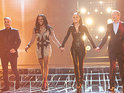 Digital Spy lets you be the X Factor judge. Who sang the best last night?