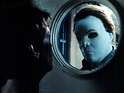 The 3D Michael Myers outing will no longer debut on October 26.