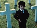 Damien will follow the child from The Omen as an adult facing up to his destiny.
