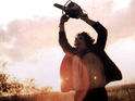 Producer Carl Mazzocone returns for Texas Chainsaw 4.