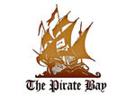 The Pirate Bay is back online seven weeks after police seized servers