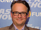 ITV orders new Jekyll & Hyde series from writer Charlie Higson