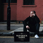 Maverick Sabre: 'I need'