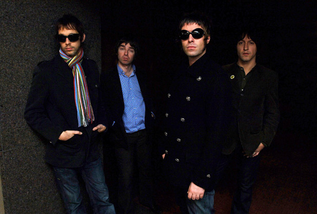 http://i2.cdnds.net/11/44/618_music_oasis.jpg
