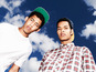 Rizzle Kicks ask fans to star in video