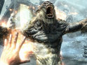Elder Scrolls V: Skyrim's latest patch is readying for release on Xbox 360.