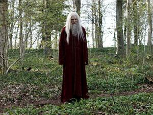 Merlin S04E06