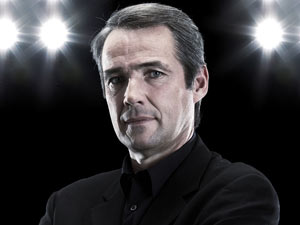 Match of The Day: Alan Hansen