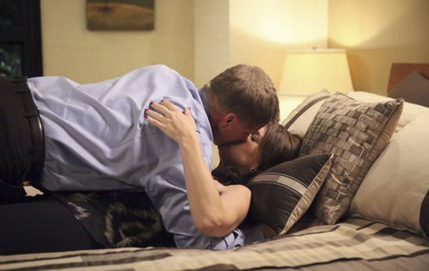 Tom Scavo and Jane again