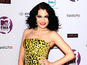 Jessie J wants to gain weight, shave head