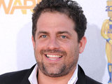 Brett Ratner