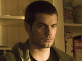 Town Creek (2009): Henry Cavil scored his first leading role in Joel Schumacher&#39;s little-seen horror movie.