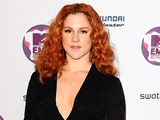 Katy B