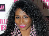 I'm A Celebrity possible candidates: Sinitta