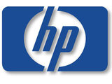 Hewlett Packard (HP)