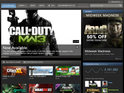 Steam to launch non-game software starting in September.