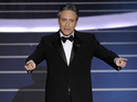 Jon Stewart will bring his staff to Tampa for the Republican gathering.