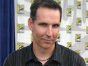 Todd McFarlane says his Spawn reboot is attracting interest in Hollywood.