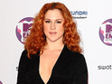 Katy B and Christina Perri will play the festival between June 22-24.