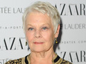 "Best Exotic Marigold Hotel actress doesn't want recent reports to be ""overblown""."