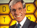 Blockbusters presenter passes away peacefully in his sleep, his family say.