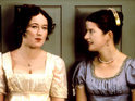 Charmed writer Sheryl Anderson is attached to adapt Jane Austen's novel.
