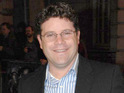 Sean Astin will play an amateur superhero on TNT's Franklin & Bash.
