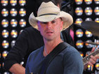 Kenny Chesney to be honoured at American Country Countdown Awards