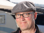 Ade Edmondson: 'I find stand-up comedy immensely dull'
