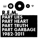 R.E.M: Best Of