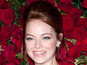 Emma Stone, Nick Cannon for '30 Rock'