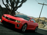 Screens Zimmer 9 angezeig: need for speed limited edition