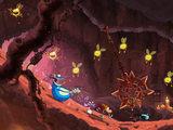 Rayman Origins (Ubisoft)