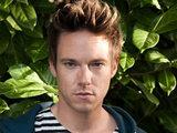 Andrew Moss (Rhys, Hollyoaks)
