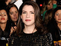 Stephenie Meyer wants to focus on other projects.