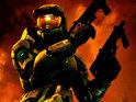 Xbox Mexico asks fans to recall Halo 2's showings at E3 2003 and 2004.
