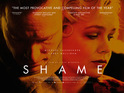 See the new poster for Michael Fassbender's sex addiction drama Shame.