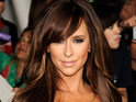 Jennifer Love Hewitt must stay slim for The Client List.