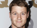 Ben McKenzie talks about what's coming up in Southland and his time on The OC.